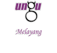 ungu Full album Melayang