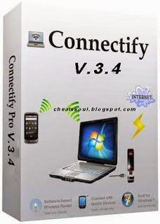 connectifyinstaller free download