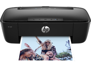 Download HP AMP 120 printer drivers