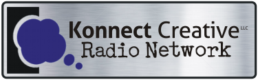 Konnect Creative Radio Network