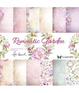 http://scrapandme.pl/kategorie/458-zestaw-papierow-romantic-garden-part-1.html