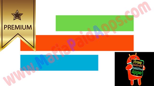 TimeBlocks -Calendar/Todo/Note Premium v3.7.1 Apk for Android