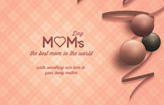 Happy-Mother's-Day-2017-sayings-quotes