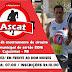 Dia 11 de dezembro em Cajazeiras, Corrida de Encerramento do Circuito Intermunicipal de Cajazeiras