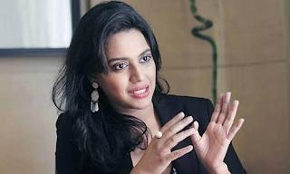 swara bhastkar masturbation scene, swara bhaskar masturbation video, swara bhaskar deleted mastrubation scene