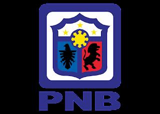 PNB Logo Vector