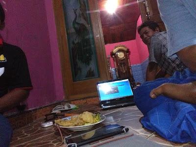 Kursus Bikin Website Caruban Madiun