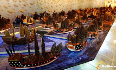Museum Cheng Ho