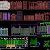 مجموعة كبيرة من بلوكات مختلفة و المصنفة اوتوكاد dwg