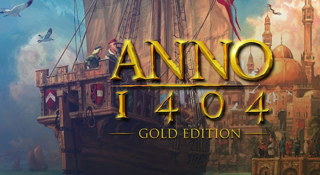 Anno 1404 Include Venice, Game Anno 1404 Include Venice, Spesification Game Anno 1404 Include Venice, Information Game Anno 1404 Include Venice, Game Anno 1404 Include Venice Detail, Information About Game Anno 1404 Include Venice, Free Game Anno 1404 Include Venice, Free Upload Game Anno 1404 Include Venice, Free Download Game Anno 1404 Include Venice Easy Download, Download Game Anno 1404 Include Venice No Hoax, Free Download Game Anno 1404 Include Venice Full Version, Free Download Game Anno 1404 Include Venice for PC Computer or Laptop, The Easy way to Get Free Game Anno 1404 Include Venice Full Version, Easy Way to Have a Game Anno 1404 Include Venice, Game Anno 1404 Include Venice for Computer PC Laptop, Game Anno 1404 Include Venice Lengkap, Plot Game Anno 1404 Include Venice, Deksripsi Game Anno 1404 Include Venice for Computer atau Laptop, Gratis Game Anno 1404 Include Venice for Computer Laptop Easy to Download and Easy on Install, How to Install Anno 1404 Include Venice di Computer atau Laptop, How to Install Game Anno 1404 Include Venice di Computer atau Laptop, Download Game Anno 1404 Include Venice for di Computer atau Laptop Full Speed, Game Anno 1404 Include Venice Work No Crash in Computer or Laptop, Download Game Anno 1404 Include Venice Full Crack, Game Anno 1404 Include Venice Full Crack, Free Download Game Anno 1404 Include Venice Full Crack, Crack Game Anno 1404 Include Venice, Game Anno 1404 Include Venice plus Crack Full, How to Download and How to Install Game Anno 1404 Include Venice Full Version for Computer or Laptop, Specs Game PC Anno 1404 Include Venice, Computer or Laptops for Play Game Anno 1404 Include Venice, Full Specification Game Anno 1404 Include Venice, Specification Information for Playing Anno 1404 Include Venice, Free Download Games Anno 1404 Include Venice Full Version Latest Update, Free Download Game PC Anno 1404 Include Venice Single Link Google Drive Mega Uptobox Mediafire Zippyshare, Download Game Anno 1404 Include Venice PC Laptops Full Activation Full Version, Free Download Game Anno 1404 Include Venice Full Crack, Free Download Games PC Laptop Anno 1404 Include Venice Full Activation Full Crack, How to Download Install and Play Games Anno 1404 Include Venice, Free Download Games Anno 1404 Include Venice for PC Laptop All Version Complete for PC Laptops, Download Games for PC Laptops Anno 1404 Include Venice Latest Version Update, How to Download Install and Play Game Anno 1404 Include Venice Free for Computer PC Laptop Full Version.