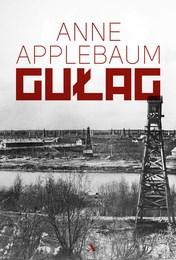 http://lubimyczytac.pl/ksiazka/4850956/gulag