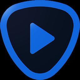 Topaz Video Enhance AI v2.1.1 Full version
