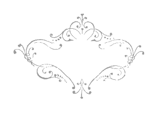 frame damask digital grayscale download image