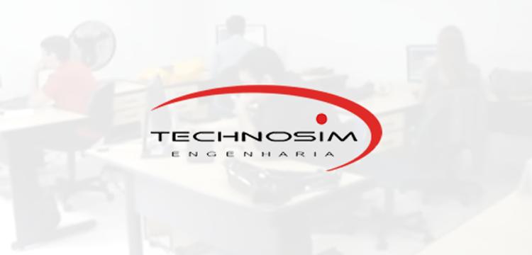Technosim e ERPNOW: aumento de 40% na prospecção de clientes