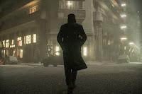 Blade Runner 2049 Ryan Gosling Image 3 (31)