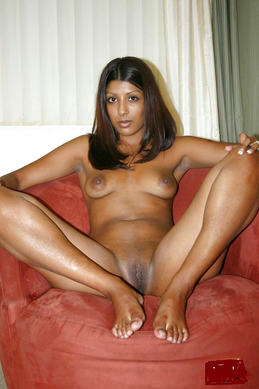 Sexy zierliches indianisches amerikanisches Baby, Frau mag Sex