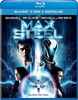 Max Steel 2016 Eng 720p BRRip 700mb ESub world4ufree.to hollywood movie Max Steel 2016 english movie 720p BRRip blueray hdrip webrip web-dl 720p free download or watch online at world4ufree.to