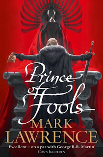 http://effireads.blogspot.de/2016/10/prince-of-fools-von-mark-lawrence-red.html