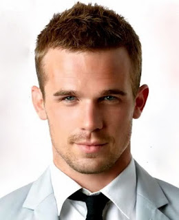 Cam gigandet Kevin Volchok The O.C. interview