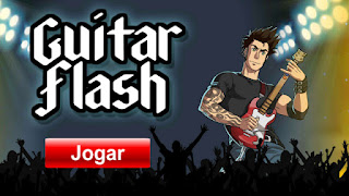 Guitar Flash APK v1.55 Mod Guide Unlocked All Song Versi Terbaru