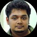 srijith.vt_image