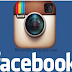 Connecting Instagram account from Facebook Page | Connect Facebook Page To Instagram