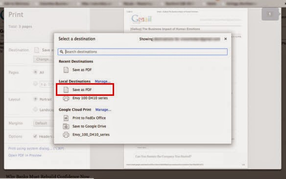 Know How to Save Gmail Emails as PDF Format   gmail-and