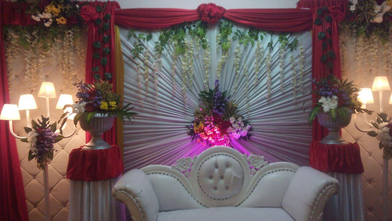 Cari dekorasi pernikahan rumahan di jogja cari dekorasi pernikahan apakah anggaran pernikahan anda terkendala harga dekorasi pernikahan atau dekorasi pelaminan yang mahal junglespirit Image collections