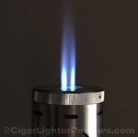Xikar Volta Quad Flame