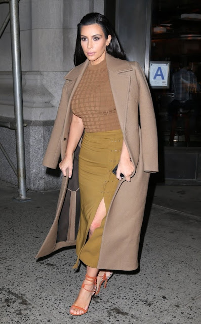 how to style winter coats, how to style coats, how to style over-sized coats, winter musthaves, winter fashion trends 2016, thisnthat, kim kardashian style, kim kardashian winter style, cheap long coats online, beauty , fashion,beauty and fashion,beauty blog, fashion blog , indian beauty blog,indian fashion blog, beauty and fashion blog, indian beauty and fashion blog, indian bloggers, indian beauty bloggers, indian fashion bloggers,indian bloggers online, top 10 indian bloggers, top indian bloggers,top 10 fashion bloggers, indian bloggers on blogspot,home remedies, how to
