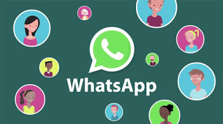record voice calls on Whatsapp