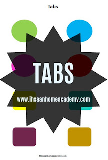 https://sites.google.com/site/ihsaanhomeacademy/download/Tabs%20A.pdf?attredirects=0&d=1