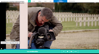 http://education.francetv.fr/coulisses-grand-soir-3/#/focus/journaliste-reporteur?_k=o9rriv