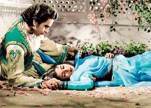 """नशीबनी बलिहारी"" Gujarati Kavita By Naresh K. Dodia"