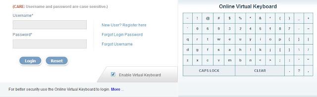 financial-institution-using-on-screen-keyboard