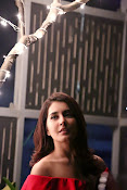rashi khanna birthday party photos-thumbnail-19
