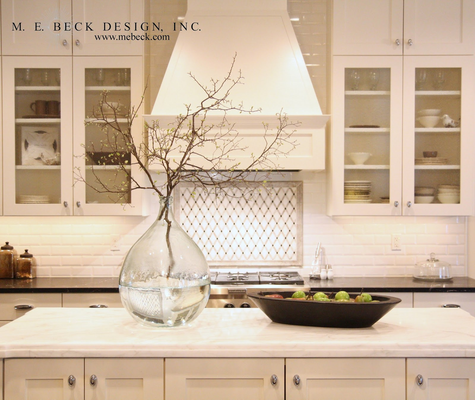 Marble Countertops Austin Live Beautifully Elegant In Austin Kitchen And Hearthroom
