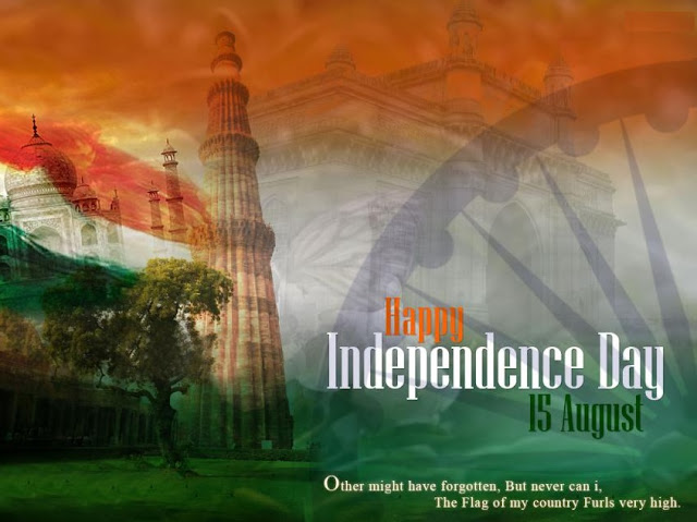 Download Free Happy Independence Day Pics