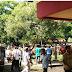 Pasar Sapi dan Pasar Burung Tulungagung akan Pindah?????