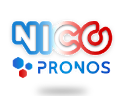 NicoPronos.fr Mobile App - Youth Apps