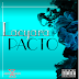 Lacyara - Pacto (Zouk) [Download]