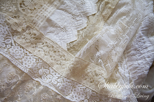 french-lace-quilt-diy