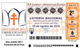 loteria nacional sabado 20 agosto