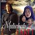 Tonton Telemovie Muliakan Aku Lakonan Beto Kusyairi