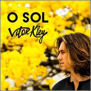 Baixar Música O Sol - Vitor Kley Mp3