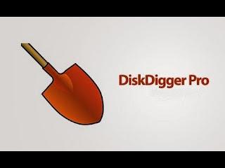 ###Disk digger pro Apk افضل برنامج مدفوع لاستعادة المحذوفات للاندرويد ###