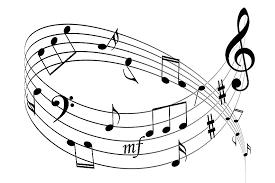 Pengertian Fungsi Dan Unsur Seni Musik Ilmu Pengetahuan