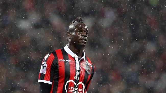 Berikut 4 Bintang Sepak Bola Yang Akan Mungkin Pindah Di Bulan Januari 2019