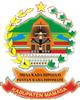 logo lambang cpns kab Kabupaten Mamasa