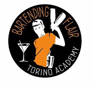 bartender+corsi+scuola+torino.jpg